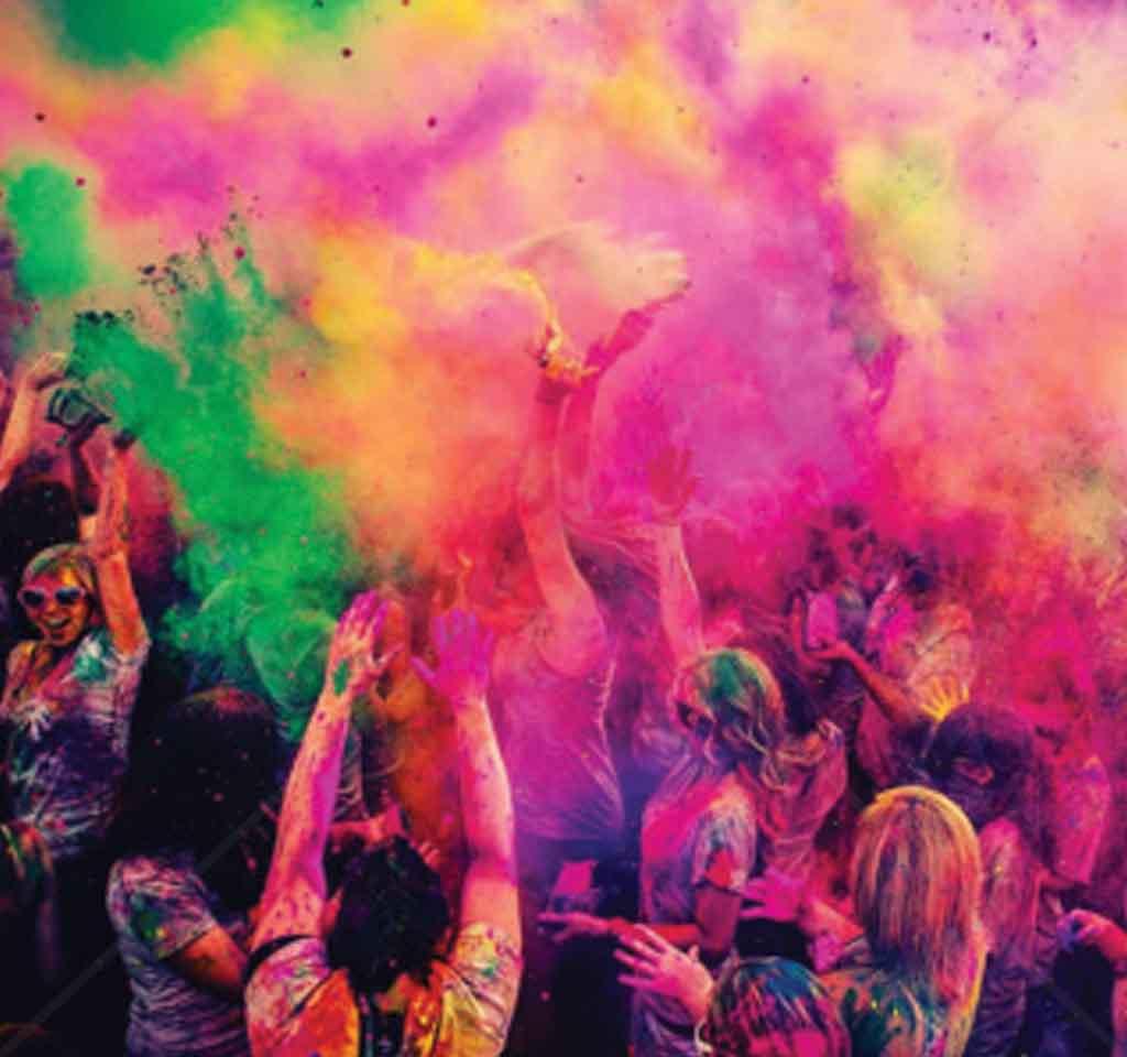 plur-powder-color-neon-entertainment-color-run-color-race-4