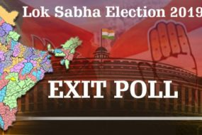 Exit-Poll~2