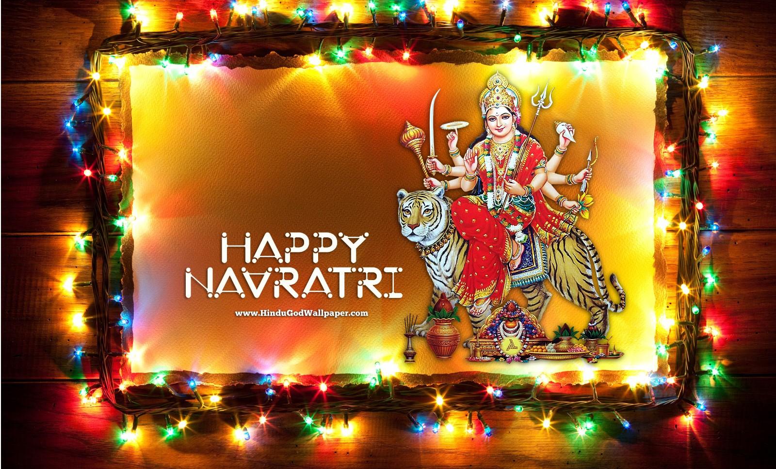 2395_shubh-navratri-wallpaper-36~2