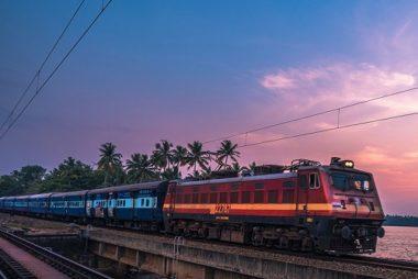 mktgmx-indiarailways